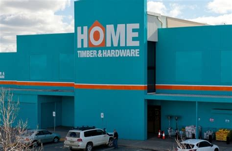 home hardware home timber hardware back to back winners of customer