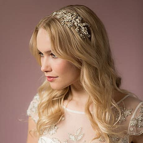 Wedding Hair Accessories For Guests by Wedding Guest Hair Accessories