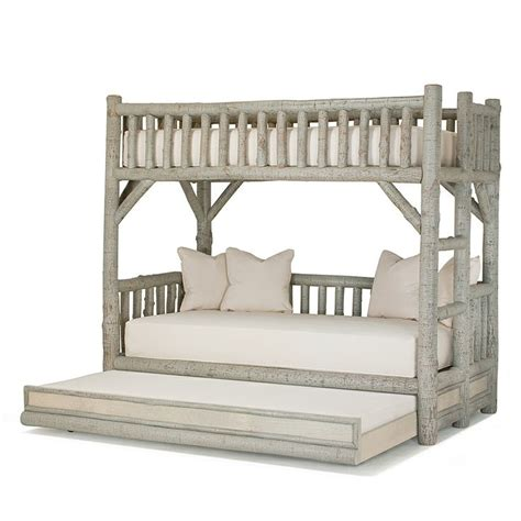 trundle bed plans wood bunk beds with trundle woodworking projects plans