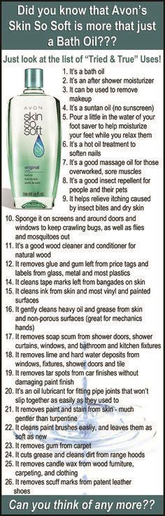 Avon Catalog Skin So Soft » Home Design 2017