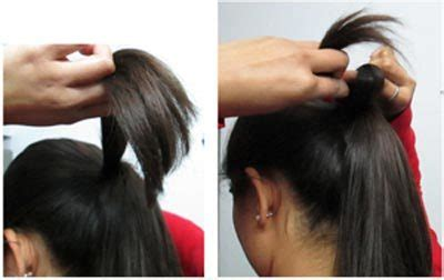 step by step easy updos for thin hair photos step by step updos for thin hair black hairstle