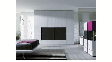 porta tv da letto emejing porta tv da letto images house design