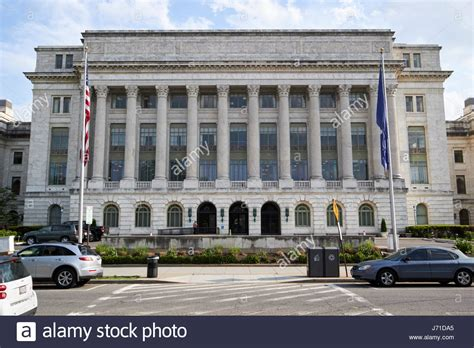 us agriculture department building washington dc usda stock photos usda stock images alamy