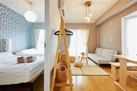 airbnb near tokyo station 5 best cool and chic airbnb in tokyo jw web magazine