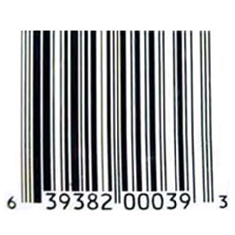 thermal label applications shipping and bar codes