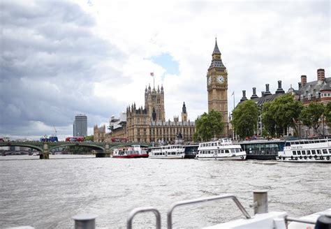 thames river guide 5 days london budget guide travel for 163 60 day including