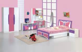 bedroom furniture for kids luxury bedroom ideas kids pink room designs