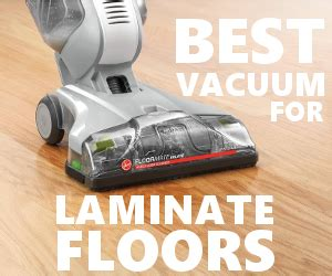 best vacuum for laminate floors february 2018 reviews