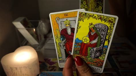 tarot geminis amor mayo 2016 geminis amor mayo 2017 tarot lectura youtube