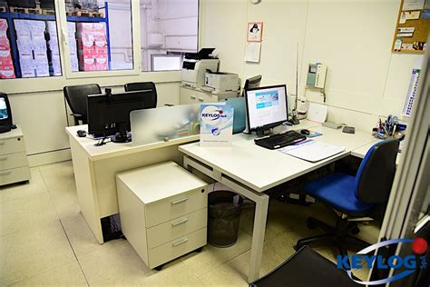 sede amministrativa sede amministrativa di vignate keylog s p a