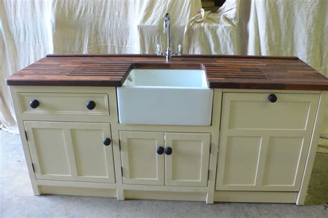 great compact kitchen island with belfast sink and a belfast sink unit with integrated dishwasher unit the