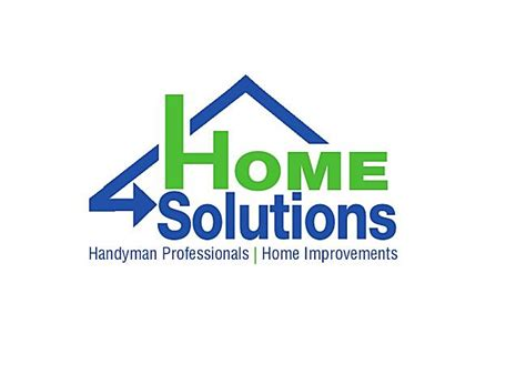 home solutions incorporated in virginia va find
