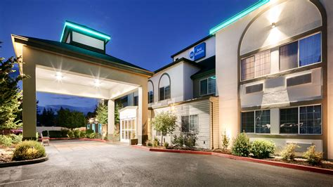 best western coupon best western woodland inn coupons woodland wa near me
