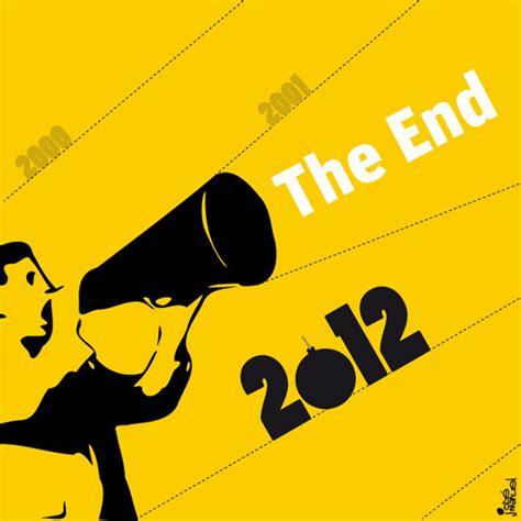 Calendario Cuenta Larga 2012 Calendario De Cuenta Larga Archivos Conec