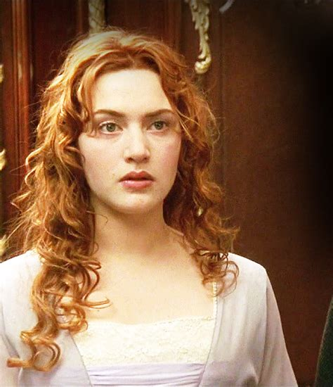 titanic film hero and heroine name rose dewitt bukater heroes wiki