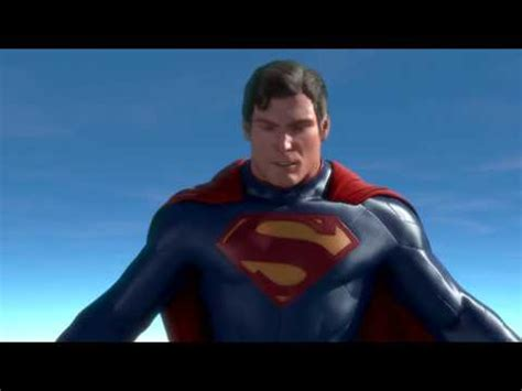 christopher reeve body transformation superman transforms into homeless clark kent after mugging