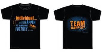 caz creations tshirt designs