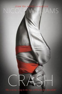 1000 images about crash clash crush libros on crushes ballerina and a guy who