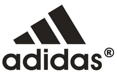 membuat logo usaha membuat logo adidas dg trick shaping tutorial design grafis