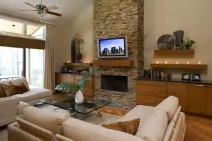 how to remodel a living room 20 dise 241 os de salas r 250 sticas