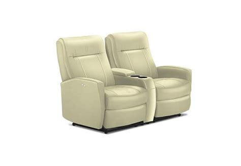 motion loveseat with console living rooms sofa loveseat motion the furniture
