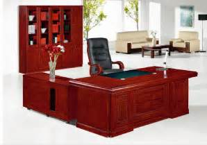 China Office Furniture Mt 272 China Office Furniture Modern Office Desks Uk