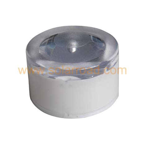 wholesale plastic solar led mini solar ground light light