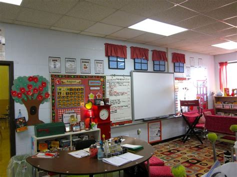 4th Grade Classroom Decorations by Ideas For 4th Grade Classroom Classroom Decor