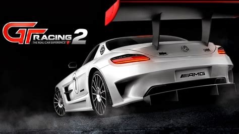 gt racing 2 the real car exp apk gt racing 2 the real car exp hack tool cheats android ios