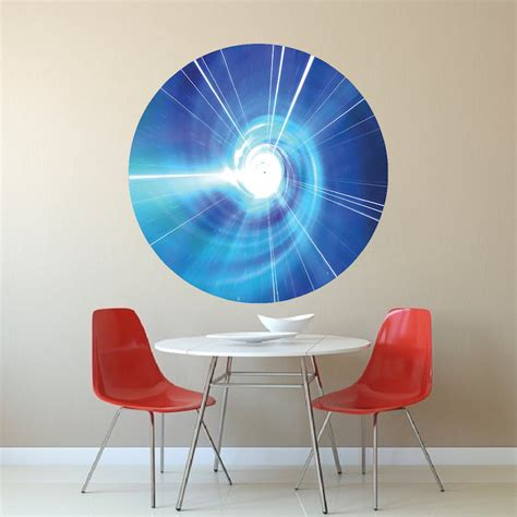 dr who wall stickers time warp tardis wall decal sticker dr who tardis vinyl