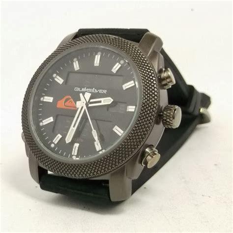 Jam Tangan Quiksilver Beli Dimana toko jam tangan di jogja jual jam tangan dualtime jogja