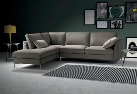 divani samoa divano samoa modello still divani a prezzi scontati