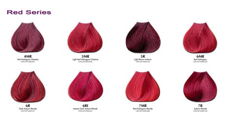 satin hair color satin hair colors buy hair colors ysb