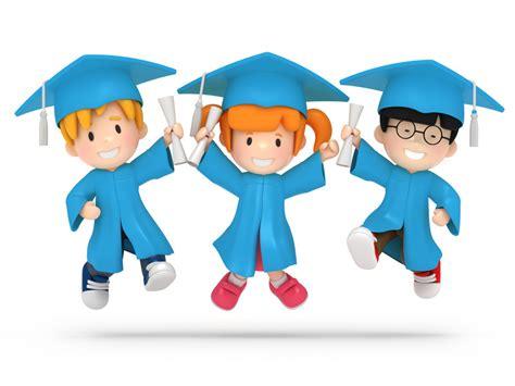 imgenes de felicitacion para graduados de secundaria graduaci 243 n 3 186 infantil 2014 ampa federico garcia lorca