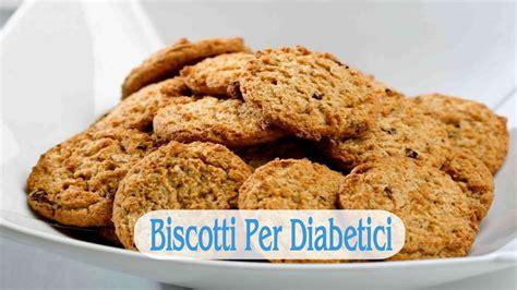 alimenti senza zucchero per diabetici biscotti per diabetici senza zucchero yd88 187 regardsdefemmes
