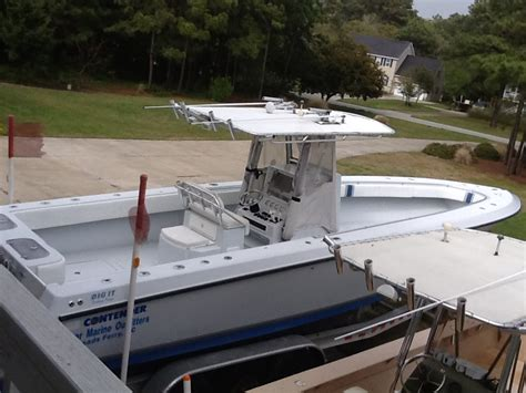 boat hull for sale 2005 contender 36 center console the hull truth
