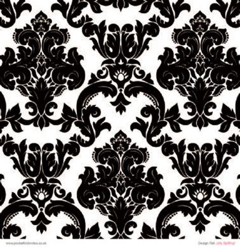black patterned cardstock patterned paper jolly spiffing