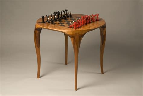 chess table 1000 images about chess on pinterest