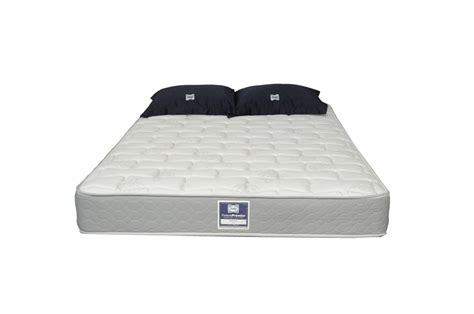 sealy correct comfort mattress sealy posture premiere lawson firm mattress warehouse