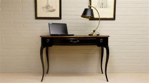 office furniture collection office furniture collection ghshaw ltd
