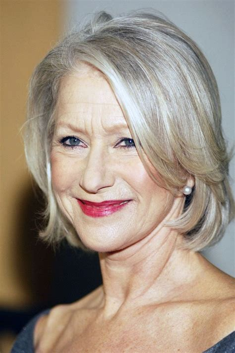hair styles for square face over 70 years old the best 33 short hairstyles for fine hair superhit ideas