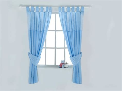 asda nursery curtains 17 best images about boy nursery ideas on pinterest