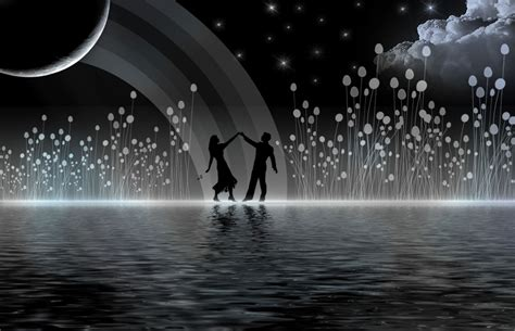 black and white couple wallpaper 25 beautiful love wallpapers pixelpetal