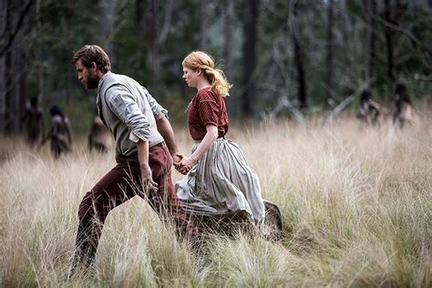 the secret river australian tv to watch out for in 2015 a splash of vanilla