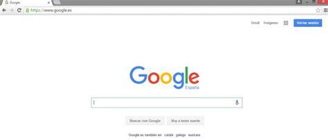 cadena ser pagina web el 68 de las empresas castellanomanchegas tienen p 225 gina