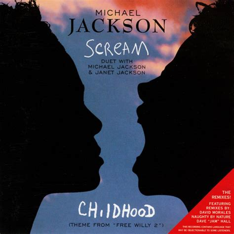 Michael Jackson Doesnt Want His Stuff To Get Sold by Michael Jackson Scream Lyrics Genius Lyrics