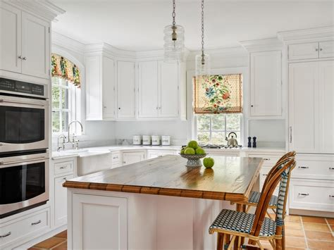 window treatments by melissa window treatment style choosing the right kitchen window treatments interior