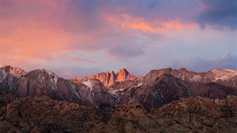 os x 4k wallpaper macos sierra mountains 5k wallpapers hd wallpapers id