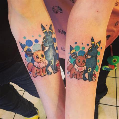 cartoon watercolor tattoo 21 matching tattoo designs ideas design trends