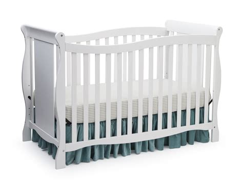 Cheap Baby Cribs At Walmart Baby Cribs At Walmart Cheap Portable Crib Walmart Convertible Crib Sears Cribs Walmart Portable